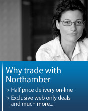 Why-trade-with-Northamber.jpg