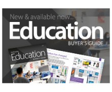 Education Guide 2021